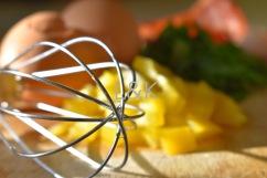 LK Web breakfast