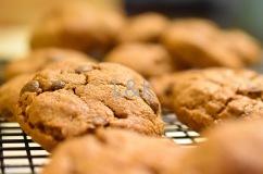 LK Web cookies