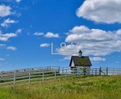 LK Web country barn