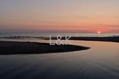 LK Web DL channel