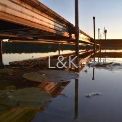 LK Web Robsn Lk