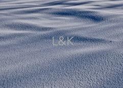 LK Web snow shdws